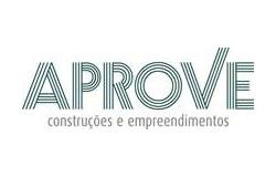 Aprove Construções e Empreendimentos