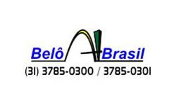 Belô Brasil