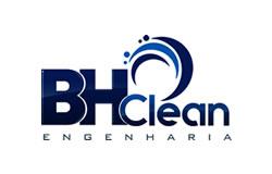 BH Clean