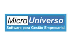 Micro Universo